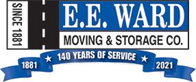 E.E. Ward Moving and Storage