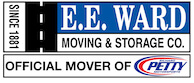 E.E. Ward Moving and Storage