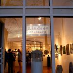 lindsey-gallery