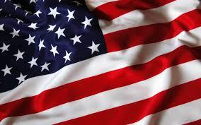 E.E. Ward Honors Veterans Day