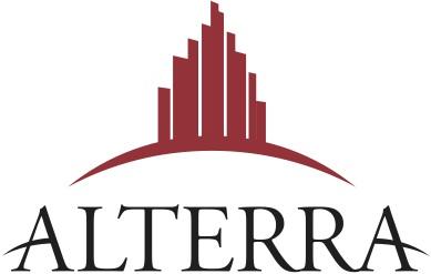 Laps for Lunches Sponsor Spotlight: Alterra