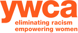 Laps for Lunches Spotlight: YWCA Family Center