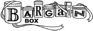 Columbus Moving Company Supports Bargain Box