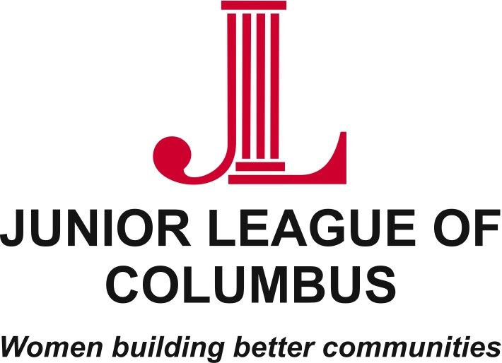 E.E. Ward Partners with The Bargain Box to Support the Junior League of Columbus