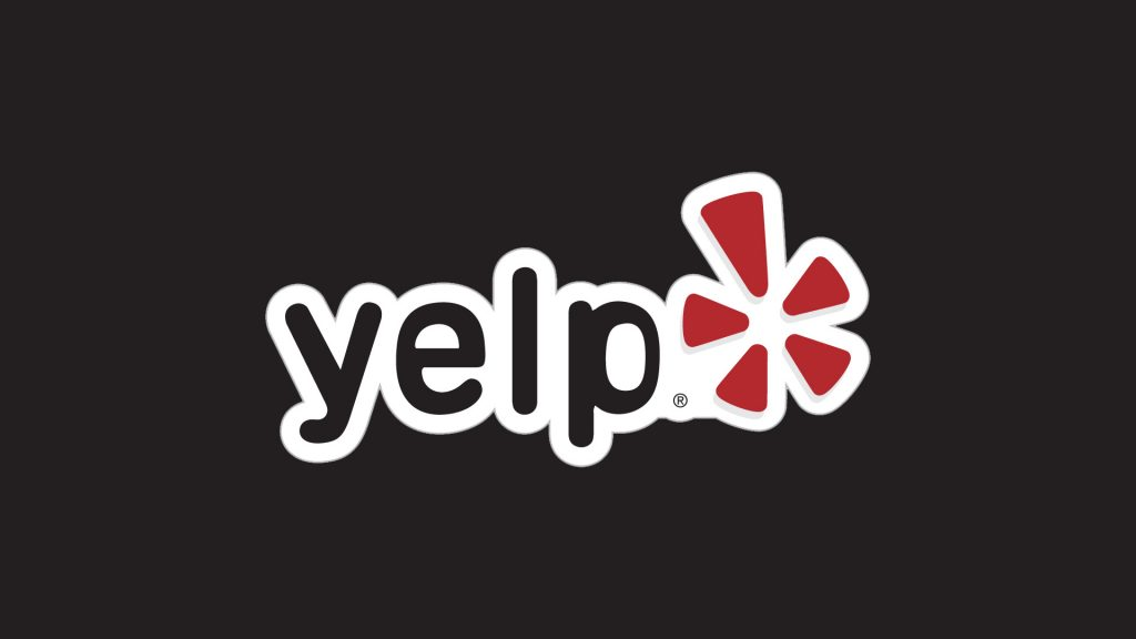 Columbus Moving Company Recognized By Yelp!