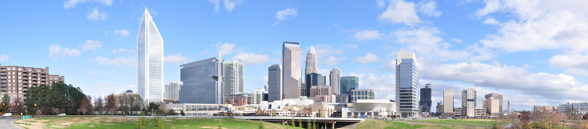 Charlotte Area Moving Directory