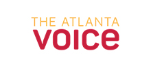atlanta-voice