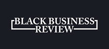 black-business-review