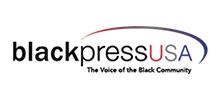 black-press-USA
