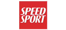 speed-sport